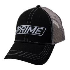 Prime Cap