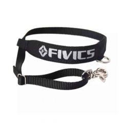 Fivics Bow Sling