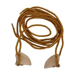 Bearpaw Bowstringer - Longbow