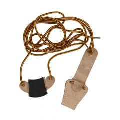 Bearpaw Bowstringer - Universal