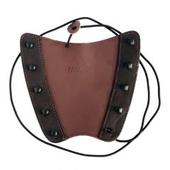 Bearpaw Brandy Arm Guard
