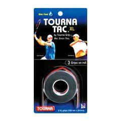 Tourna Tac Grip - 3 Grip Roll