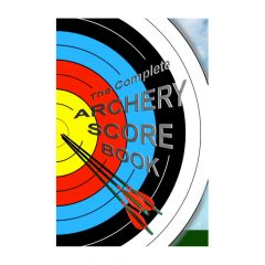 The Complete Archery Score