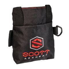 Scott Release Aid Pouch