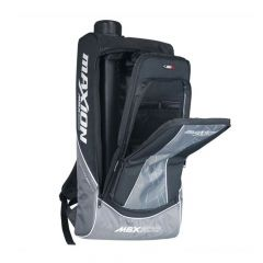 Cartel Maxion MBX 300 Backpack with Arrow Tube