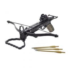 Skorpion PXB50 Evo Pistol Crossbow + Accessories
