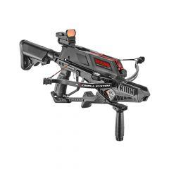 EK Archery Cobra System Adder