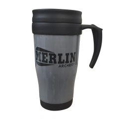 MAC Travel Mug