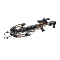 Man Kung Kraken Crossbow