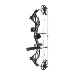 Man Kung Thorns Compound Bow