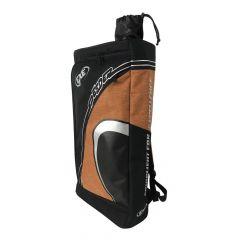 EXE Speeder Backpack