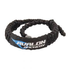 Avalon XHD Bowsling