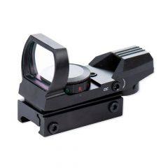 JunXing Drakon Crossbow Holographic Sight Scope