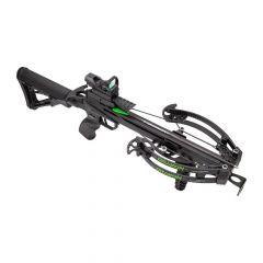 JunXing Drakon 100lb Crossbow Set