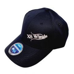 XS Wings Shooter Cap