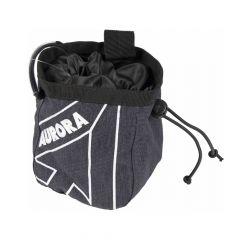 Aurora Release Pocket
