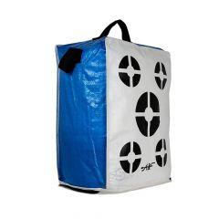 A&F Target Bag