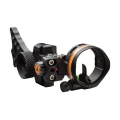 Apex Gear Covert 1 Light Pin Sight