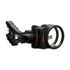 Apex Gear Tundra 3 Pin Sight