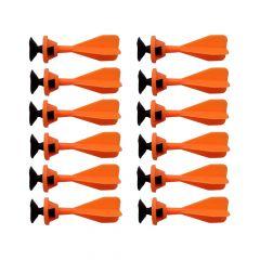 Armex Suction Darts