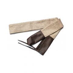 Atilla Traditional Bow Case - Longbow/Flatbow