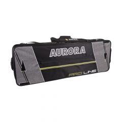 Aurora Proline Hybrid Compound Case