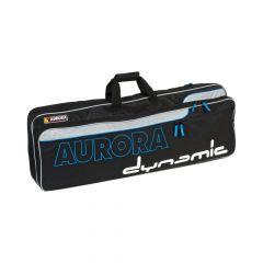 Aurora Dynamic Midi Recurve Case
