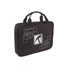 Aurora Travel Companion Accessory Case