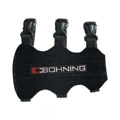 Bohning Arm Guard - 3 Strap