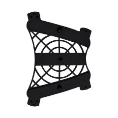 Bohning Web Arm Guard