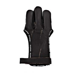 Bearpaw Bodnik Speed Glove