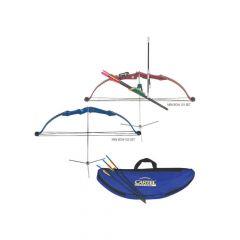 Cartel Mini Compound Bow
