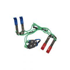 Cartel Hand Bow Press CX-5