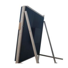 Danage Target Stand