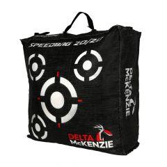 Delta Mckenzie Speed Bag 20/20 Bag Target
