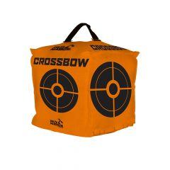 Delta Mckenzie Orange Crossbow Bag Target