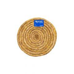 Egertec 85cm Straw Target