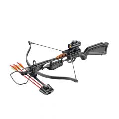 EK Archery Jag 1 Deluxe Crossbow Package