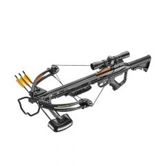 EK Archery Torpedo Crossbow Package