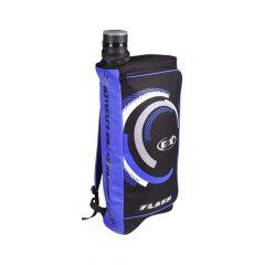 EXE Flash Backpack