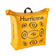 Field Logic H21 Crossbow Bag Target