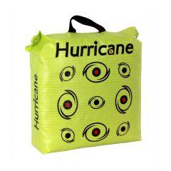 Field Logic H28 Bag Target