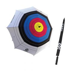 Fivics Umbrella