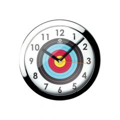 Fivics Clock
