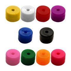 Flex Turbo Buttons