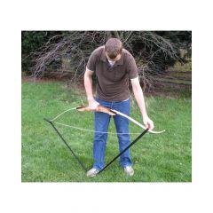 MAC Bow Stringer