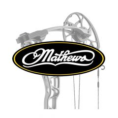 Mathews Module Triax