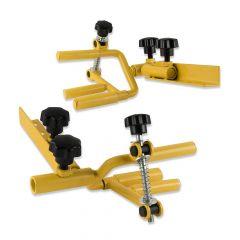 Maximal Adjustable Bow Vice