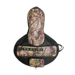 Maximal Crossbow Case - Ballista