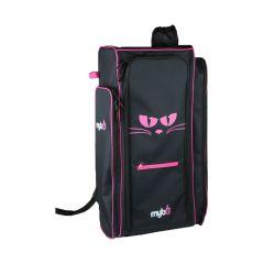 Mybo Aeon Recurve Backpack - Mollie